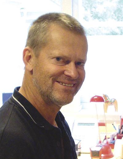 Mats-Carlen