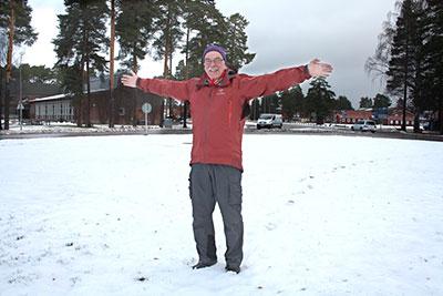 Rattvik-lars-bjorklund