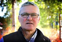 Kjell Tenn