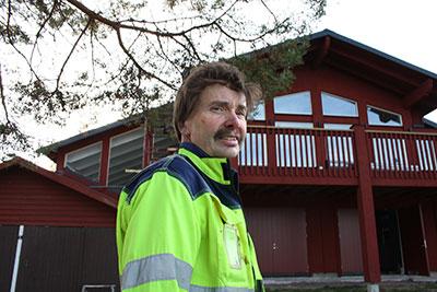 Dalarnas Mesta Båthus I Västanvik