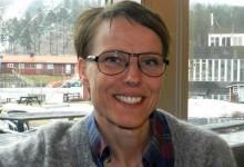 Marie Svan har genom åren haft många egna projekt – som expert i radion och ledamot i olika styrelser.