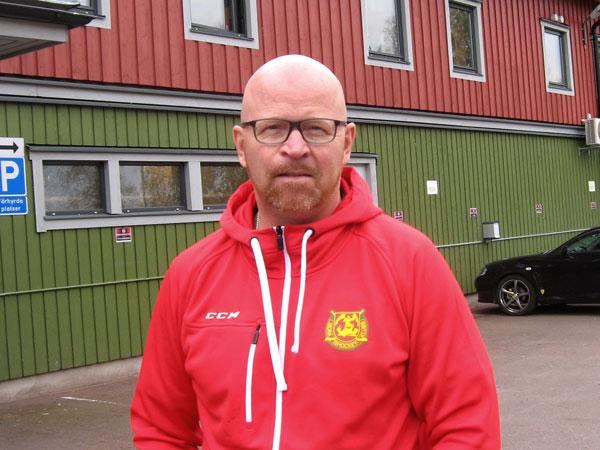 Jonas Rosén