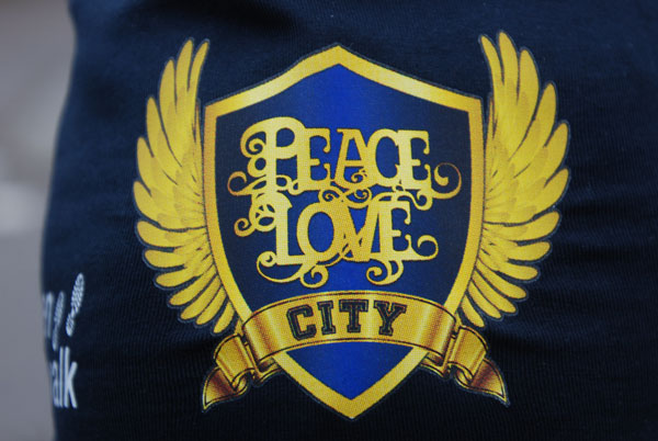 Peace_love_bandy