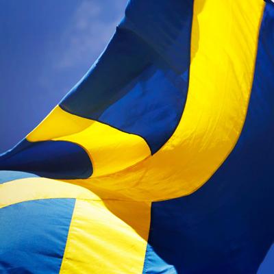 Strategi 2025: Svensk Idrott – Världens Bästa
