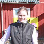 Carolina-Jakobsson