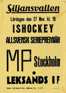 1948-affisch