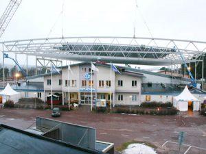 takstolar-arenan-Foto-Lars-Ingels