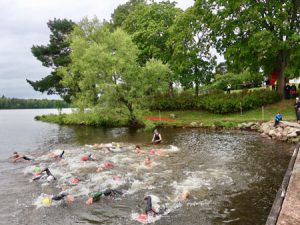 Ornas-triathlon-vatten