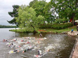 Ornas-triathlon-vatten