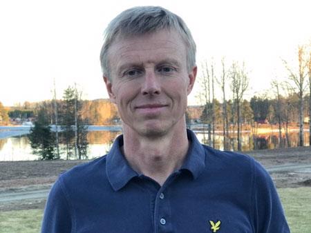 Tomas Viker