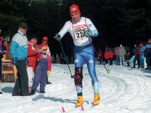 1994-STAFFAN_LARSSON.