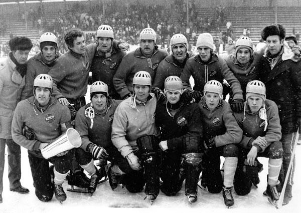 FaluBS_SM-laget-1971