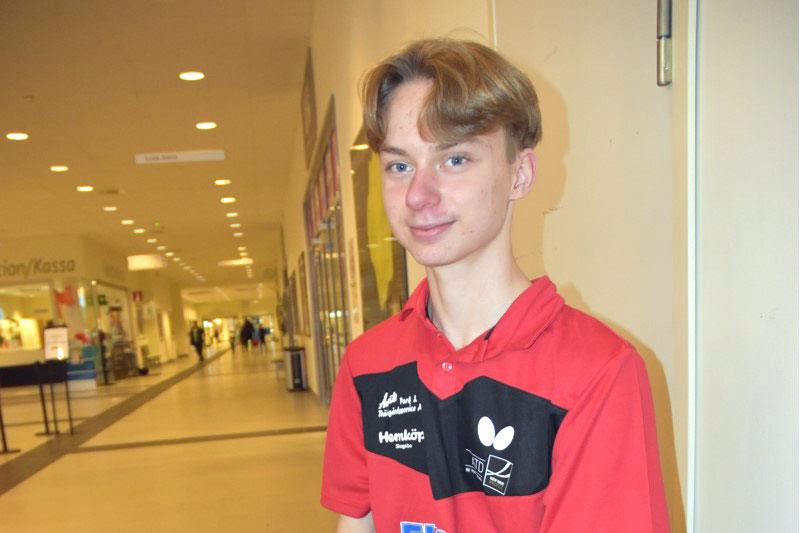 Isak Nyholm